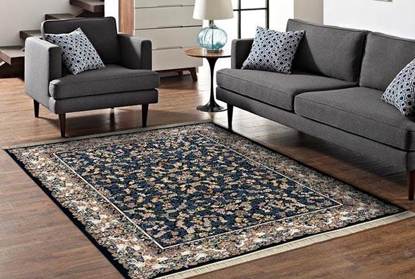 قیمت فرش ماشینی 12 متری